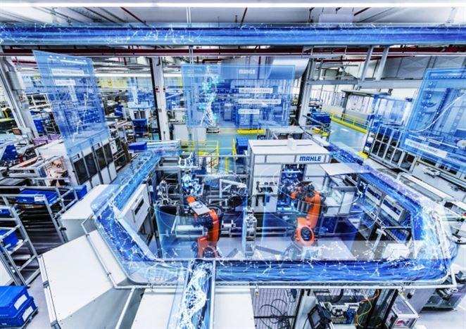 Na Záhorí má vyrásť technologické centrum v oblasti HVAC, zamestná 79 ľudí