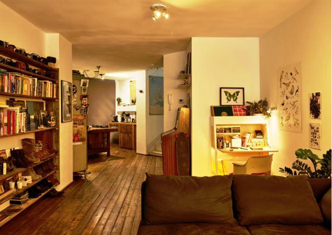 Pár jednoduchých zlepšovákov pomôže znížiť spotrebu energie v domácnosti