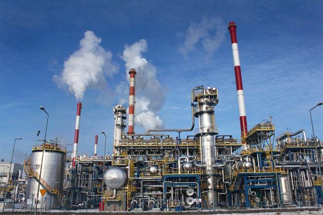 MŽP: Parlament dal zelenú efektívnejšej ochrane ovzdušia