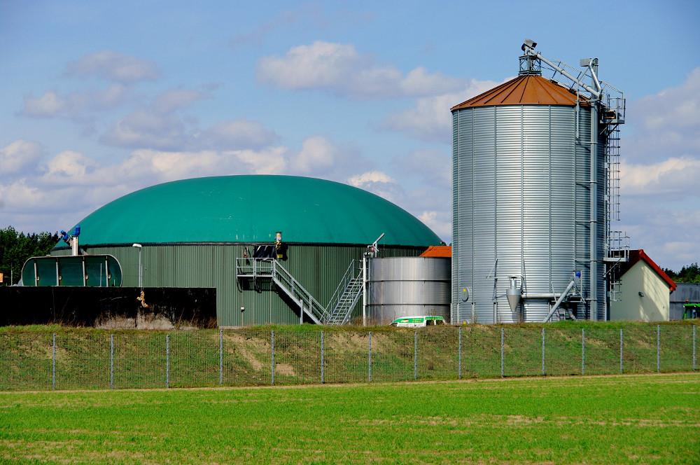 Kde môžu výrobcovia zelenej elektriny nájsť flexibilitu