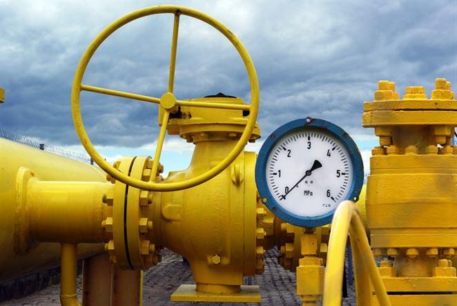Eustream v dividendách vyplatí SPP Infrastructure 450 miliónov eur