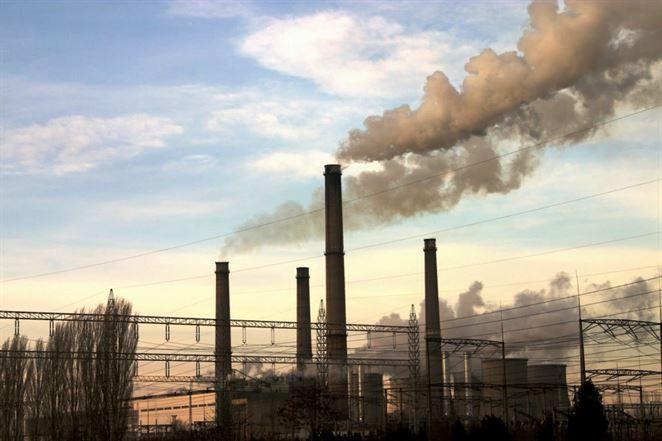 Štát u nás vyberá cez environmentálne dane viac, ako je priemer EÚ