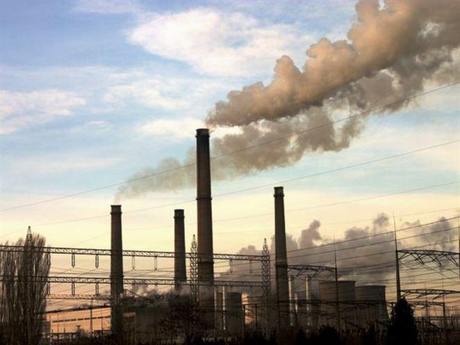 Ministerstvo ide novelizovať zákon o ovzduší. Chce posilniť samosprávy