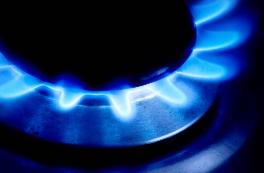 Cena plynu na trhoch v prvom polroku 2021 vzrástla, ÚRSO avizuje zdražovanie