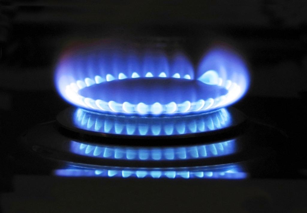 Krátkodobé ceny zemného plynu vystrelili na niekoľkoročné maximá