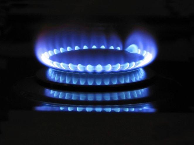 Môže vodík nahradiť plyn pri vykurovaní domácností?