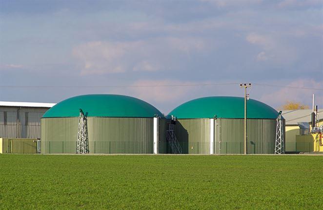 Ako ďalej s bioplynovými stanicami? Riešením má byť aj bioodpad