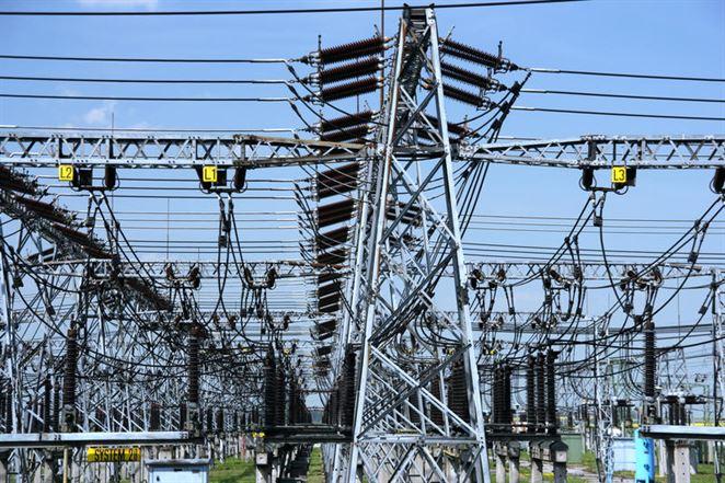 Vláda sa obáva čiastočnej straty vplyvu na trh s elektrinou