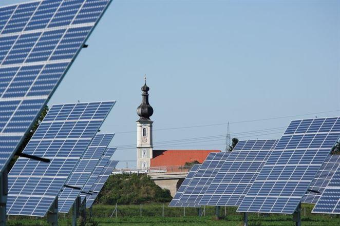 Solárne kolektory zo Žiaru ovládli štvrtinu lotyšského trhu