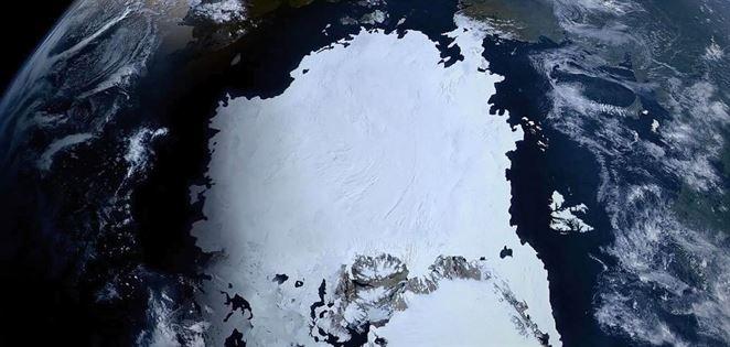 Neexistuje žiadny stav klimatickej núdze, tvrdí 500 vedcov a odborníkov