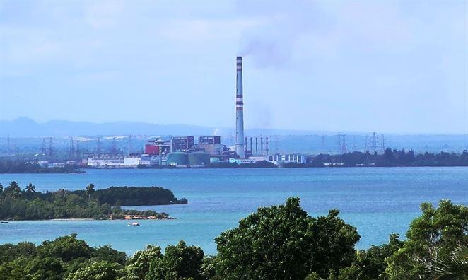 Najväčšiu elektráreň na Kube rekonštruuje slovenská firma
