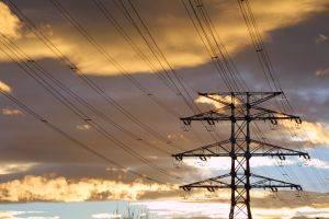 Malatinský prihadzuje. U.S.Steel môže získať dotáciu na renováciu elektrárne