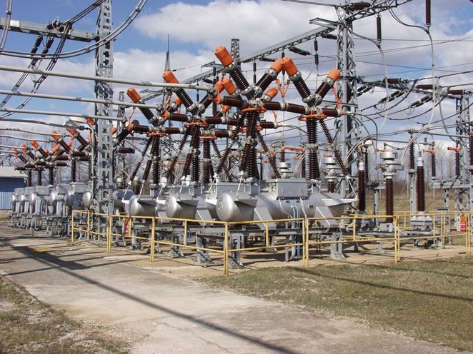 Východoslovenská energetika vlani podstatne zvýšila zisk