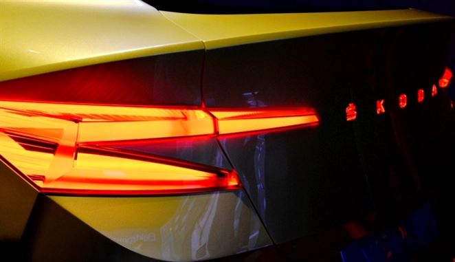 Škoda prezradila meno svojho prvého SUV elektromobilu. Auto uvedie ešte v tomto roku