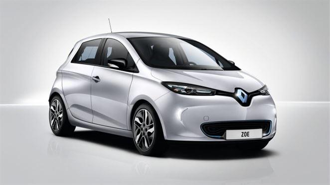 Pozrite si 10 najpredávanejších elektromobilov. Dostanete aj na Slovensku