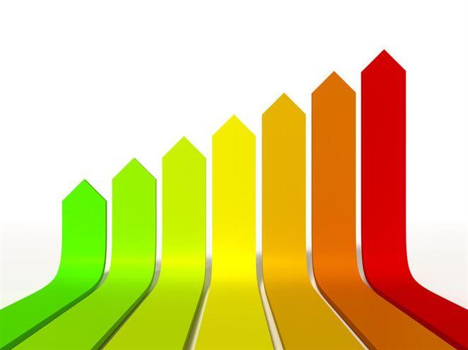 Ako môžete byť v budovách energeticky efektívni s minimálnymi nákladmi (pozvánka)