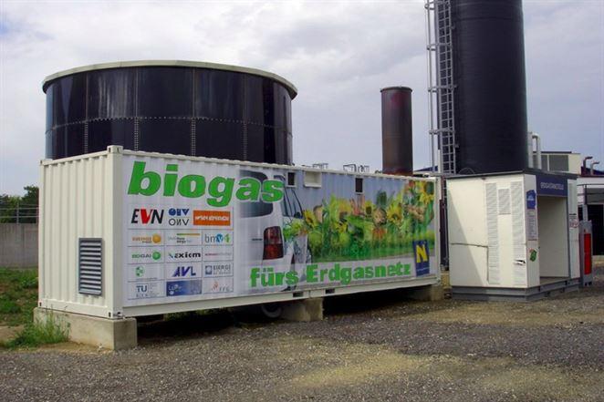 Má zelená regionálna energetika na Slovensku zmysel a je udržateľná?