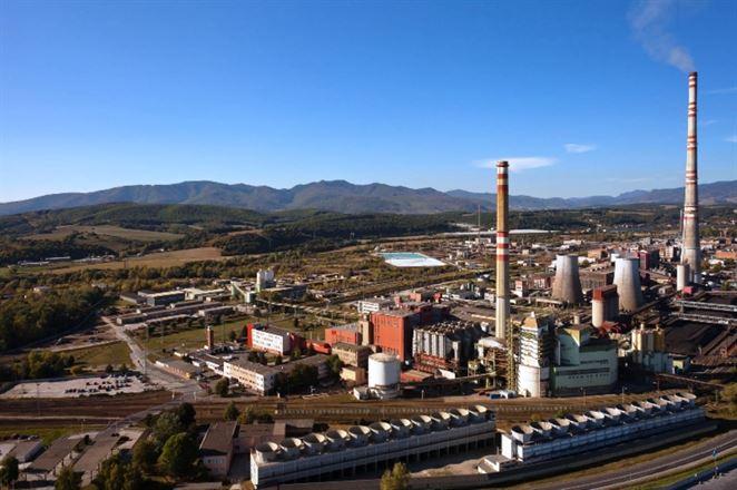 Biomasa, plyn alebo termálna voda. O vykurovaní Hornej Nitry sa má rozhodnúť už na jeseň
