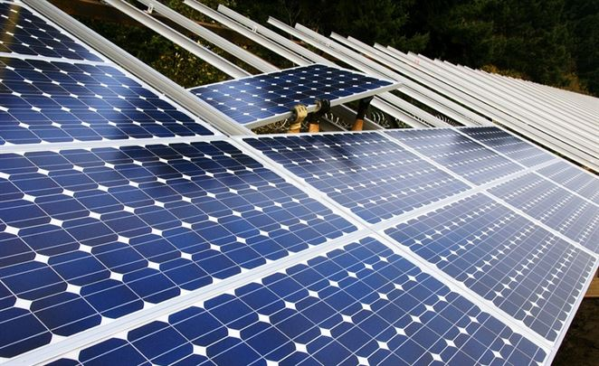 ÚRSO šokuje: 104 výrobcov zelenej energie stráca podporu. Prídu o 200 miliónov eur