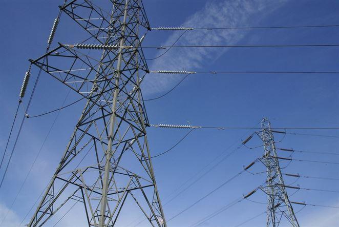 SEPS vyhlásila výberové konania na nákup elektriny