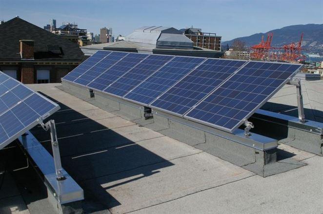 Nulová potreba energie v existujúcich bytovkách? Teoreticky áno, no drahý špás