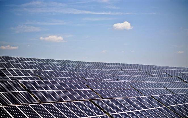 Ministerstvo v tomto roku spustí veľkú aukciu na zelené elektrárne. Pripravuje aj ďalšie