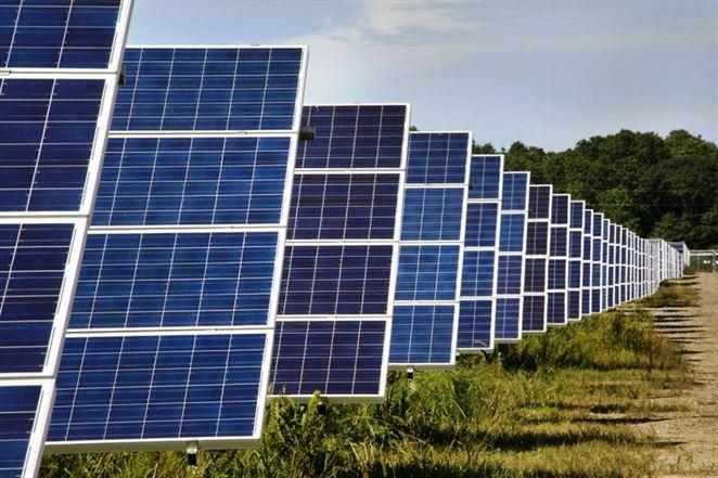 Doplatky na obnoviteľné zdroje a kogeneráciu vlani prekročili 430 miliónov eur