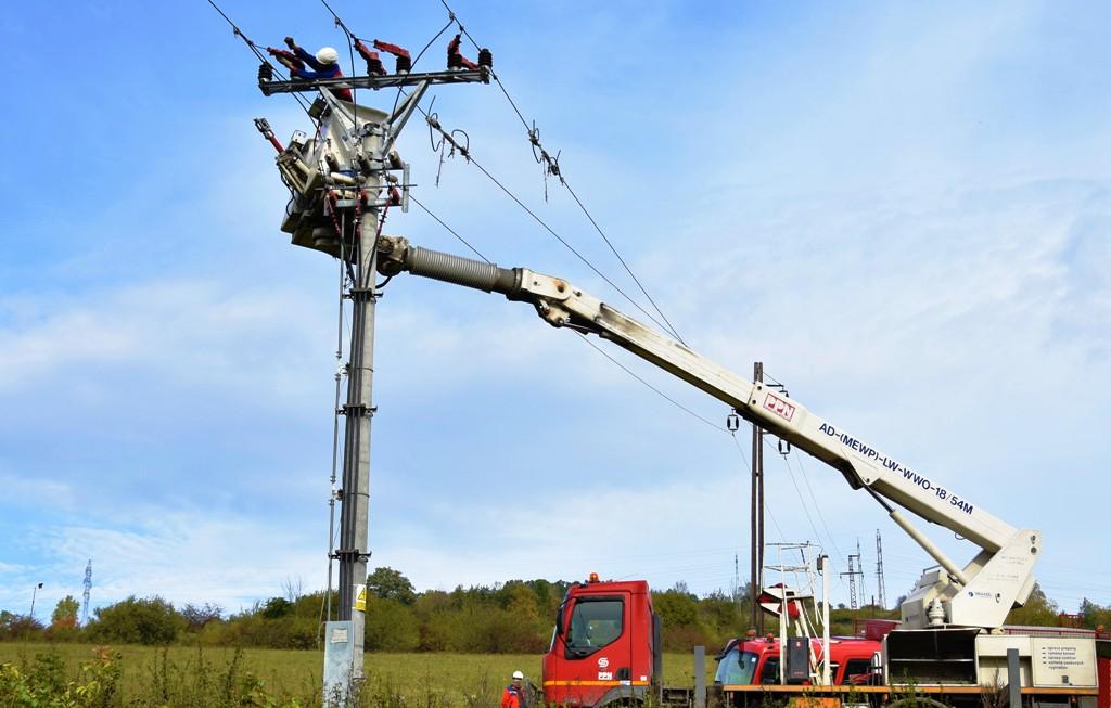 V okresoch Dolný Kubín, Martin a Púchov energetici naplánovali odstávky elektriny