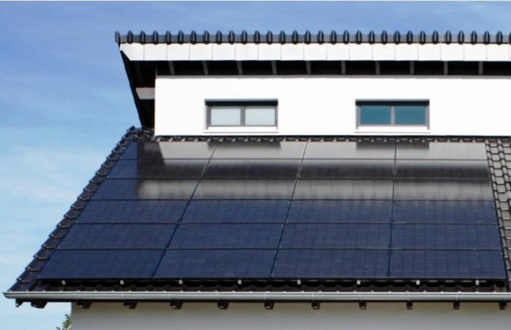 Nulové domy sa nezaobídu bez výroby obnoviteľnej energie