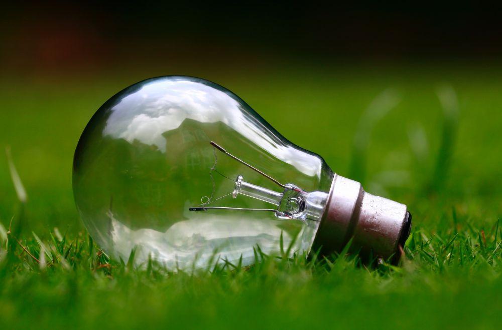 Na budúci rok bude možné pripojiť 95 MW nových zelených zdrojov