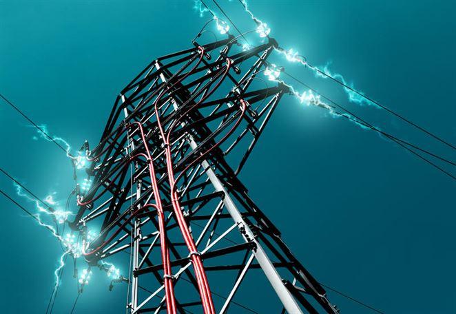 Spotreba elektriny v Česku klesla o 15 %, výroba elektriny ešte výraznejšie. Má to vysvetlenie