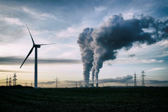 Obnoviteľné zdroje v EÚ prvýkrát predbehli fosílne palivá. Bude to dlhodobý trend?