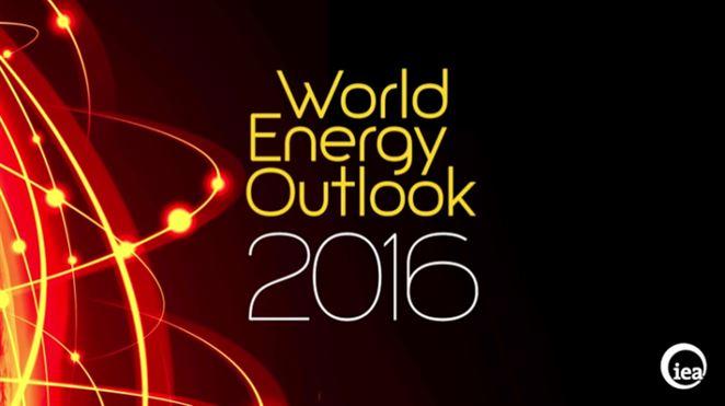 Rastúci dopyt po energiách do roku 2040 pokryjú najmä obnoviteľné zdroje a zemný plyn