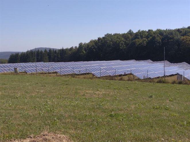 Čo čaká solárne panely v roku 2018?