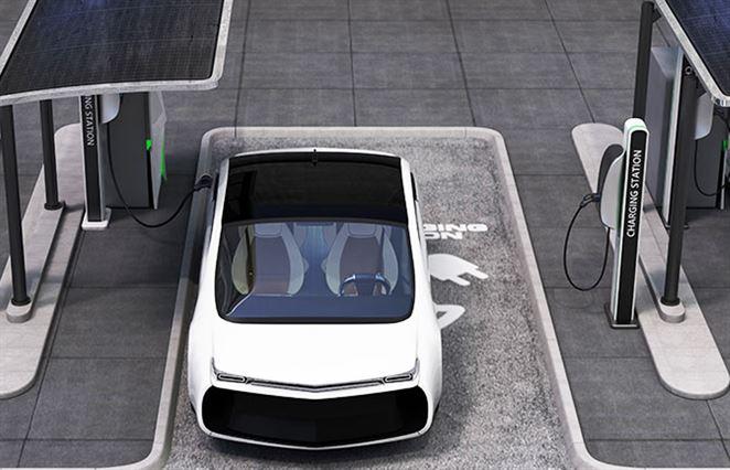 Slovenská a česká firma sľubujú revolučnú technológiu pre uskladňovanie energie