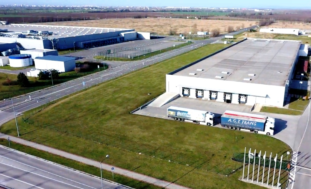 Prvý slovenský závod na li-ion batérie pre elektromobily získal kladné rozhodnutie EIA