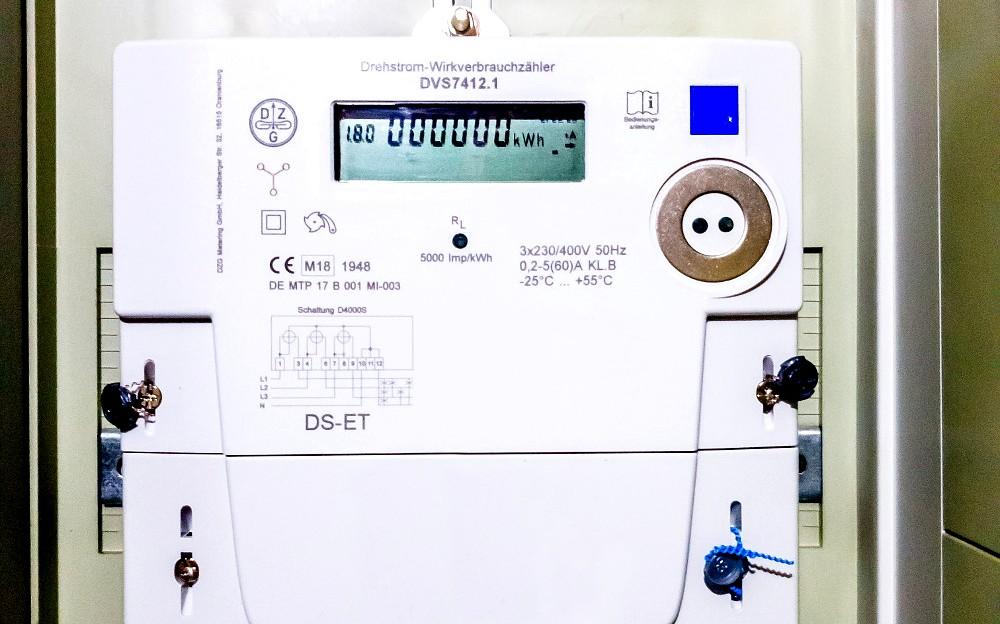 Inteligentné merače elektriny sú iba zbytočnou hračkou na regulovanom trhu