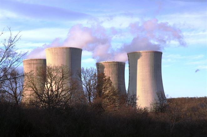 Zákaz dovozu rádioaktívneho odpadu získal v prvom čítaní podporu NR SR