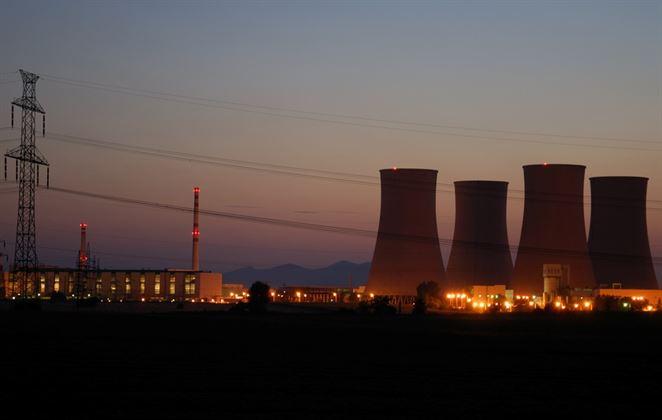 Jadrové zariadenia JAVYS fungovali v prvom polroku 2019 stabilne