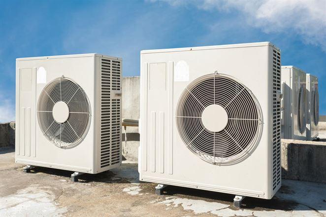 Tepelné čerpadlá a klimatizácie s variabilnou rýchlosťou – ich plusy a mínusy