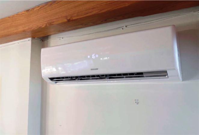 Koľko stojí klimatizácia pre domácnosť? Cena závisí od viacerých faktorov