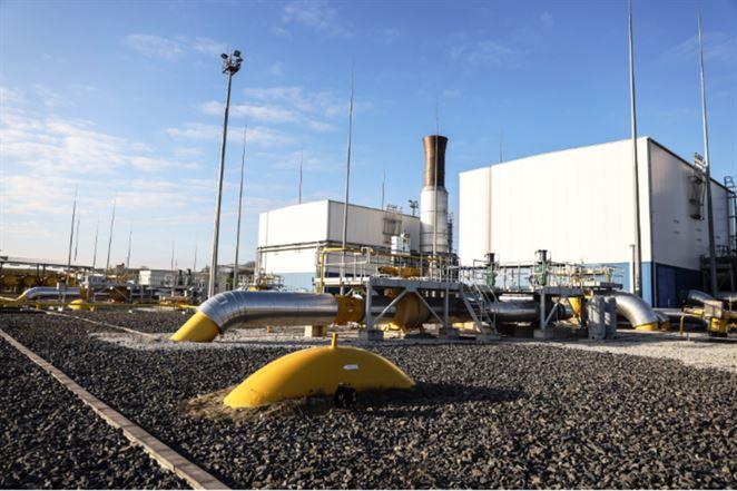 Zastavenie dodávok plynu z Ruska reálne hrozí, pripúšťa minister hospodárstva