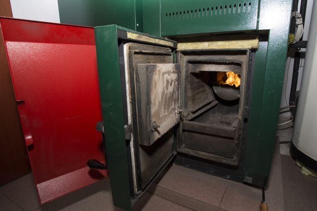 Príspevky na biomasové kotly domácnosti opäť nevyčerpali
