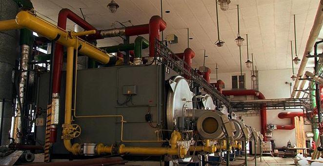 Cena elektriny a tepla z KVET zariadení. Ako sa určuje ich výhodnosť?