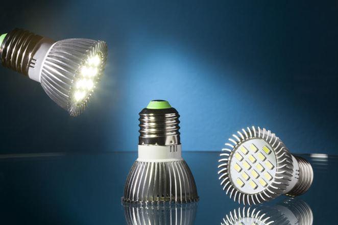 Nová LED žiarovka bude ešte úspornejšia a lacnejšia