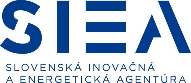 SIEA organizuje bezplatné školenie pre technikov svetelných systémov