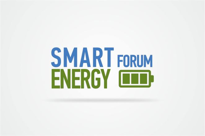 Pozvánka na konferenciu: SMART ENERGY FORUM