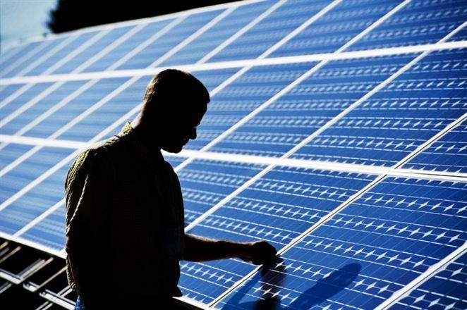 SAPI: Distribučné spoločnosti sabotujú nové obnoviteľné zdroje