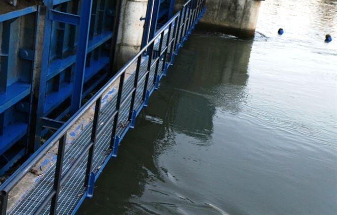 V okrese Levice majú pribudnúť dve malé vodné elektrárne