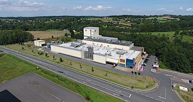 Fotovoltika ušetrí potravinárskej firme 20-tisíc eur ročne za elektrinu